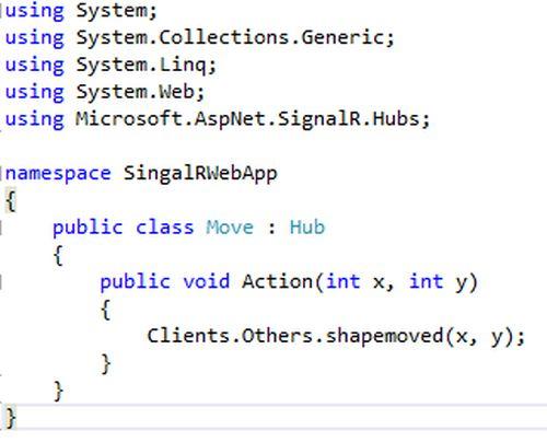 Microsoft.AspNet.SignalR.Hubs.jpg