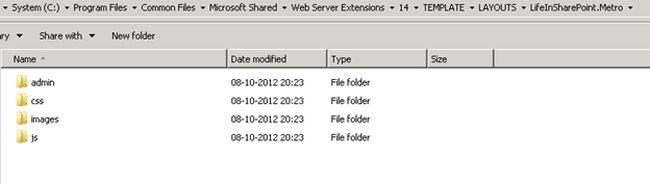 Install-SPSolution –Identity-LifeInSharePoint.Metro.jpg