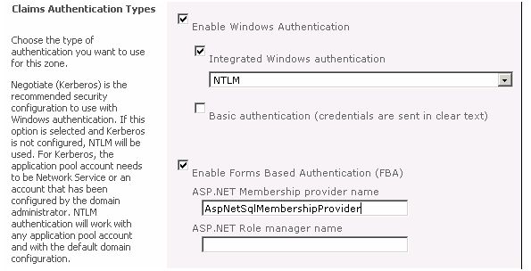 authenticationtypeinsharepoint.jpg