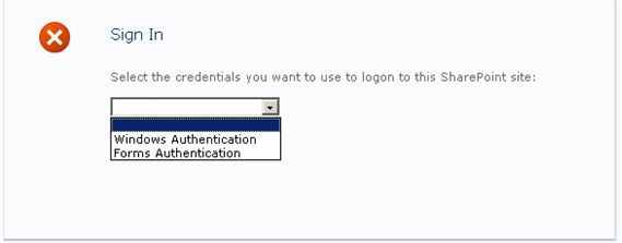 selectauthenticationinsharepoint.jpg