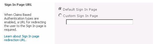 signinPageinsharepoint.jpg