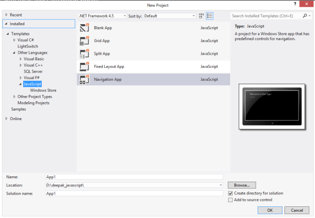 Navigate-Sample-in-Windows8-Apps.png