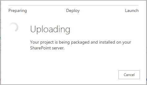 how to create app part in sharepoint 2013
