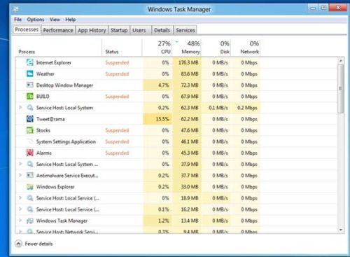 Windows8-task-manager.jpg