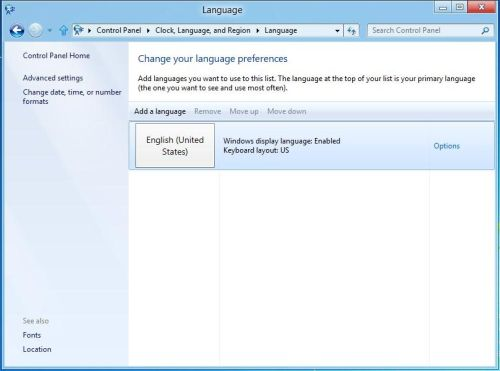 control-panel-language-preferences-in-windows8.jpg