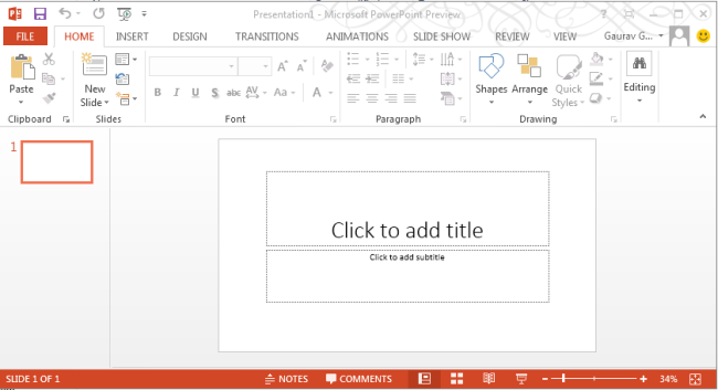 filemenuinpowerpoint2013.png