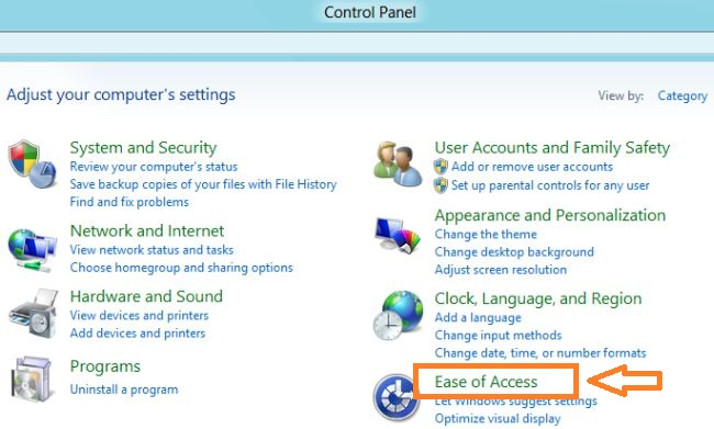 ease-of-access-windows8.jpg