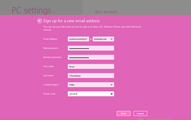 micrsoft-account-form-in-windows8.png