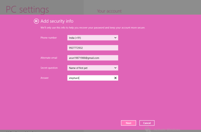security-info-form-in-windows8.png