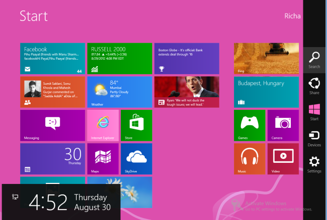 settings-in-windows8.png