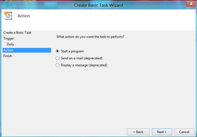 set-a-program-on-task-in-windows8.png