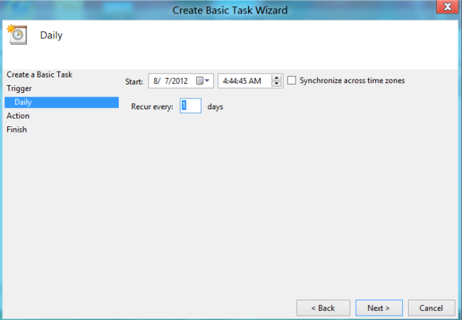 set-task-date-and-time-windows8.png
