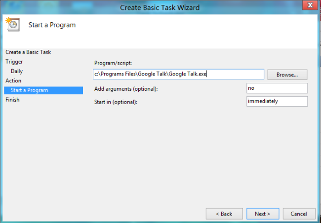 start-a-task-program-in-windows8.png