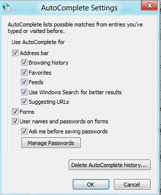 auto-complete-setting-in-windows8.jpg