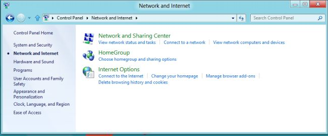network-internet-setting-in-windows8.jpg