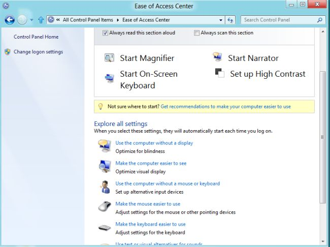 ease-of-access-center-in-windows8.jpg