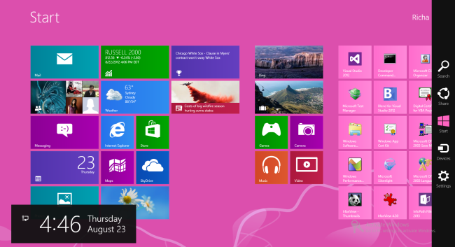 windows8-UI.png