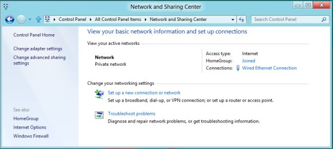 network-sharing-center-page-in-windows8.jpg