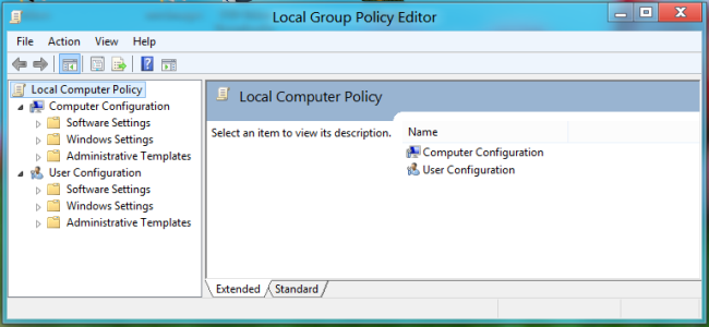 windows8-local-group-policy-editior.png