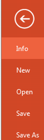 gotoinfoinpowerpoint2013.png