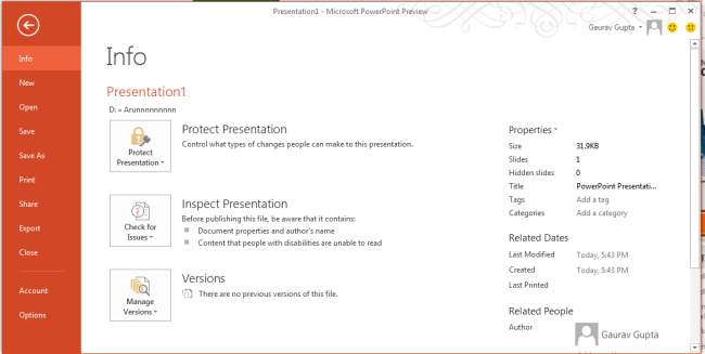 protectpresentationpowerpoint2013.png