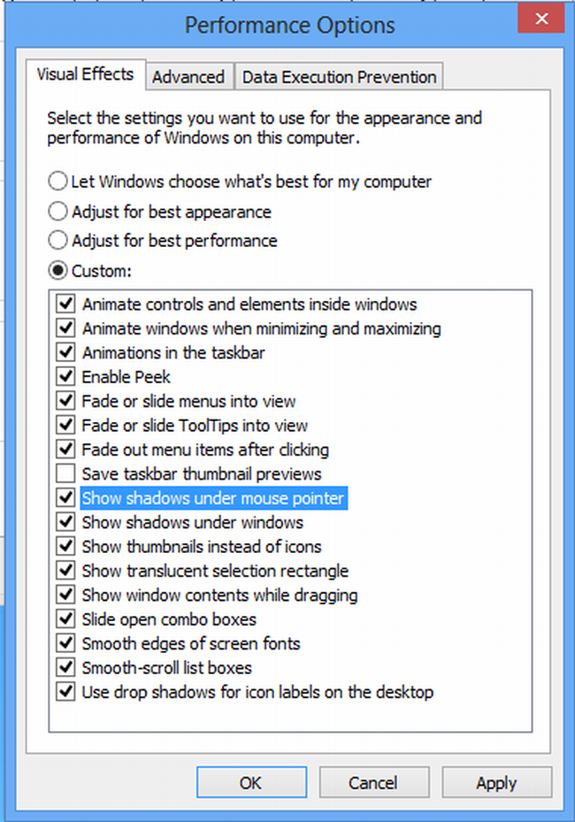 performance-option-in-windows8.png