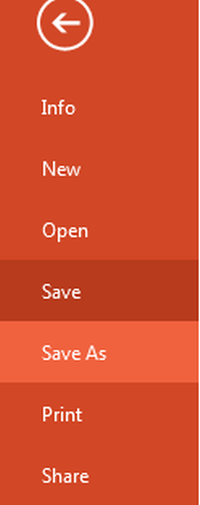 saveas-option-in-powerpoint2013.png
