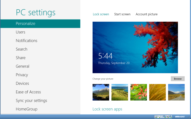 windows8-pc-settings.png