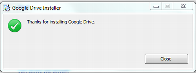 google-drive-installer-in-windows8.png