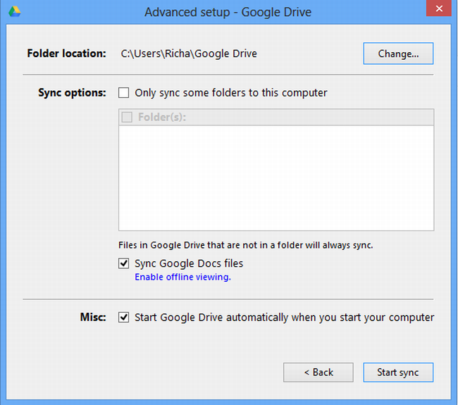google-drive-location-n-windows8.png