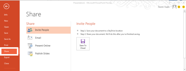 sharedocumentinpowerpoint2013.png