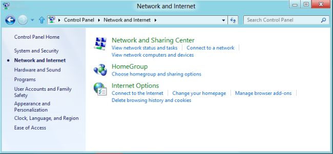 windows8-network-and-internet.jpg