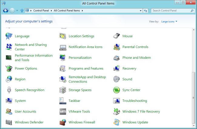 all-control-panel-items-in-windows8.jpg
