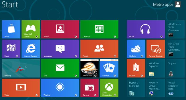 hyper-V-icons-in-windows8.jpg