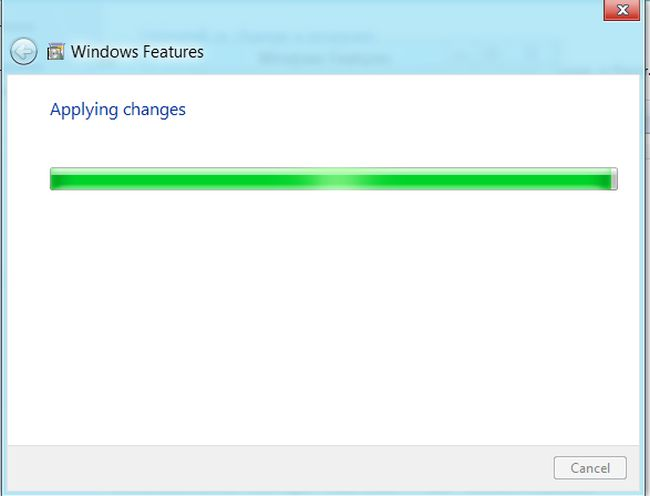 processing-window-in-windows8.jpg