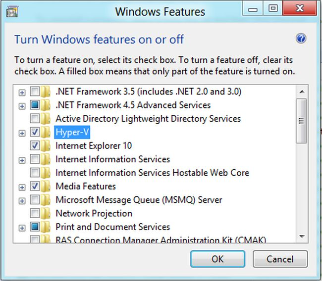 windows-faetures-in-windows8.jpg