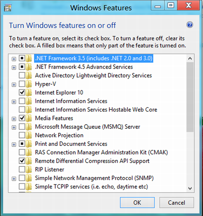 windows-features-on-or-off-in-windows8.png