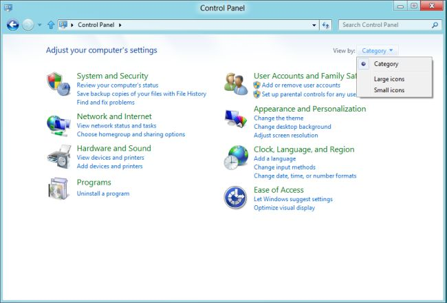 control-panel-in-windows8.jpg