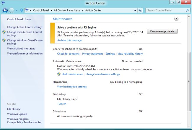 start-maintenance-in-windows8.jpg