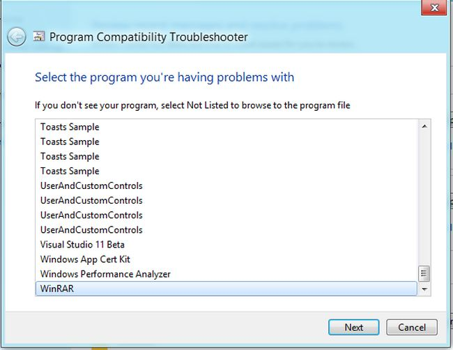 compatibility-troubleshooter-2-in-windows8.jpg