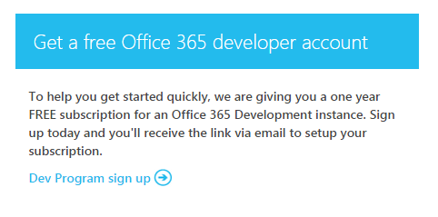 Microsoft o365 introduction part 1 - What is an office 365 account ...