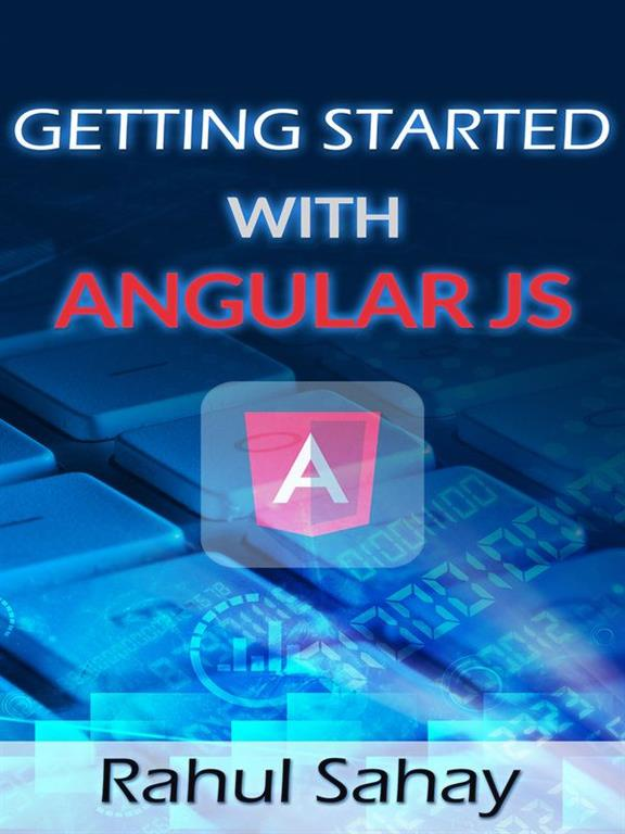 writing custom filter angularjs I'm little confused at what situations i can i'm writing custom filters angularjs using a custom filter 28-5-2014 angular filters are one of the toughest.