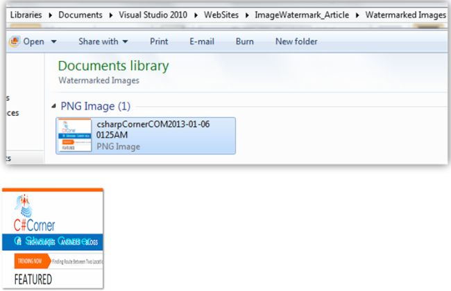 FileUpload-control-and-images-in-ASP.NET10.jpg