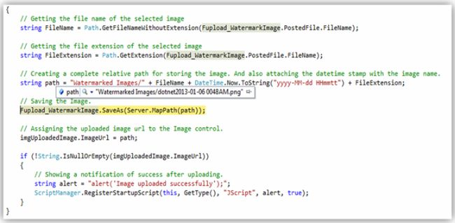 FileUpload-control-and-images-in-ASP.NET6.jpg