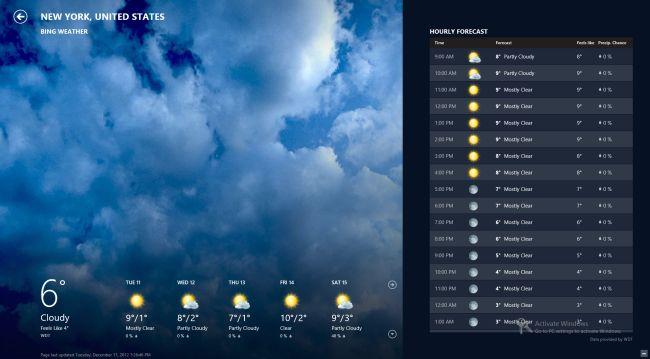 Weather-Info-Windows8.jpg