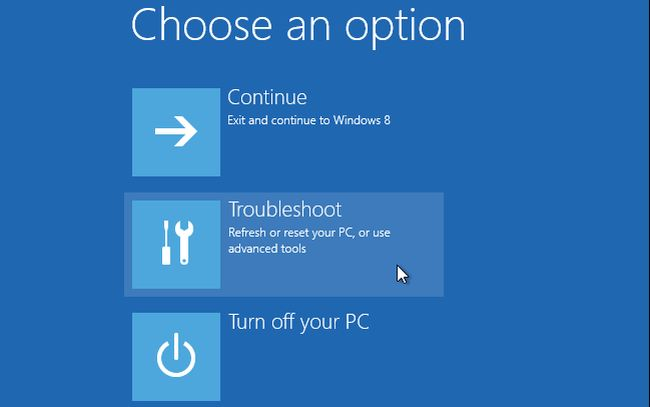 how to choose startup programs windows 8