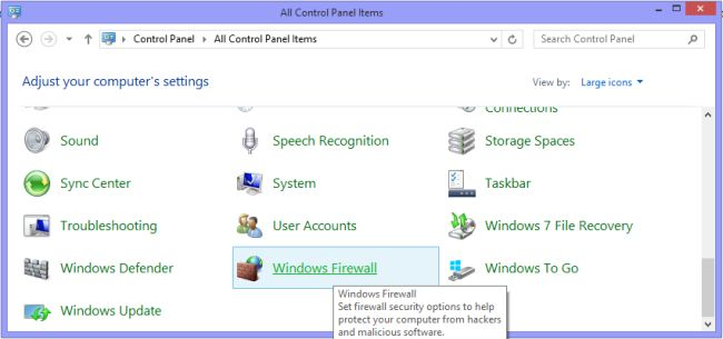 Control-Panel-Windows8.jpg