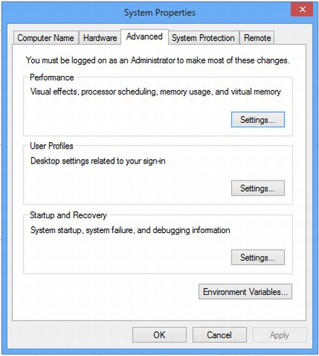 Advance-System-Properties-Windows8.jpg