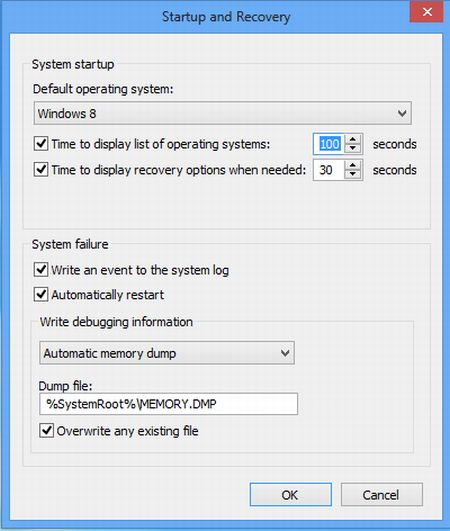 Change-Booting-Setting-Windows8.jpg