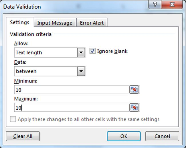Length-Validation-Excel2013.jpg